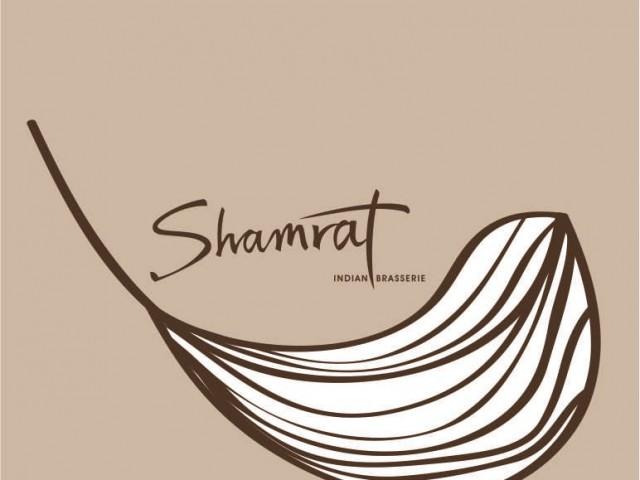 Shamrat
